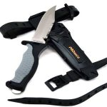 Best dive knife under $50