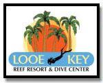 looe key