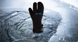 Scuba Diving Gloves for Cold Water