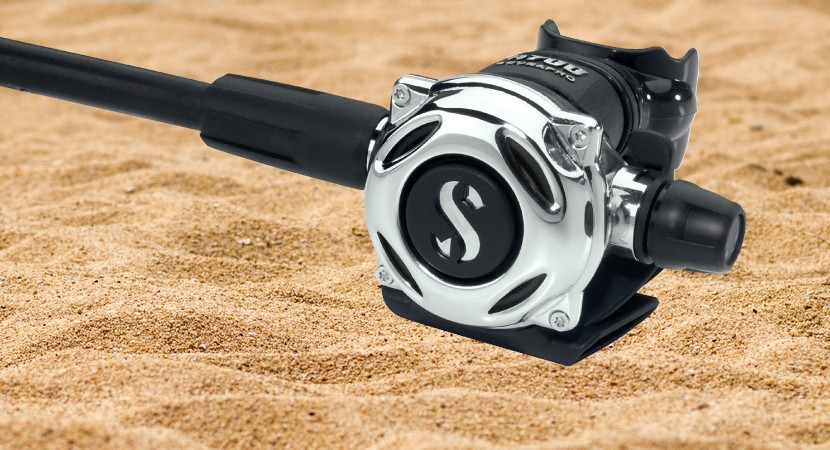 Most reliable scuba regulator:- Our Top 5 Recommendations